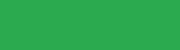 FMLS Logo