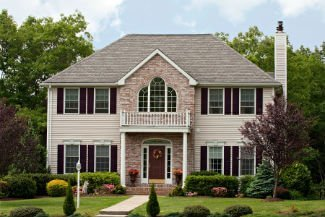 Alpharetta homes for sale